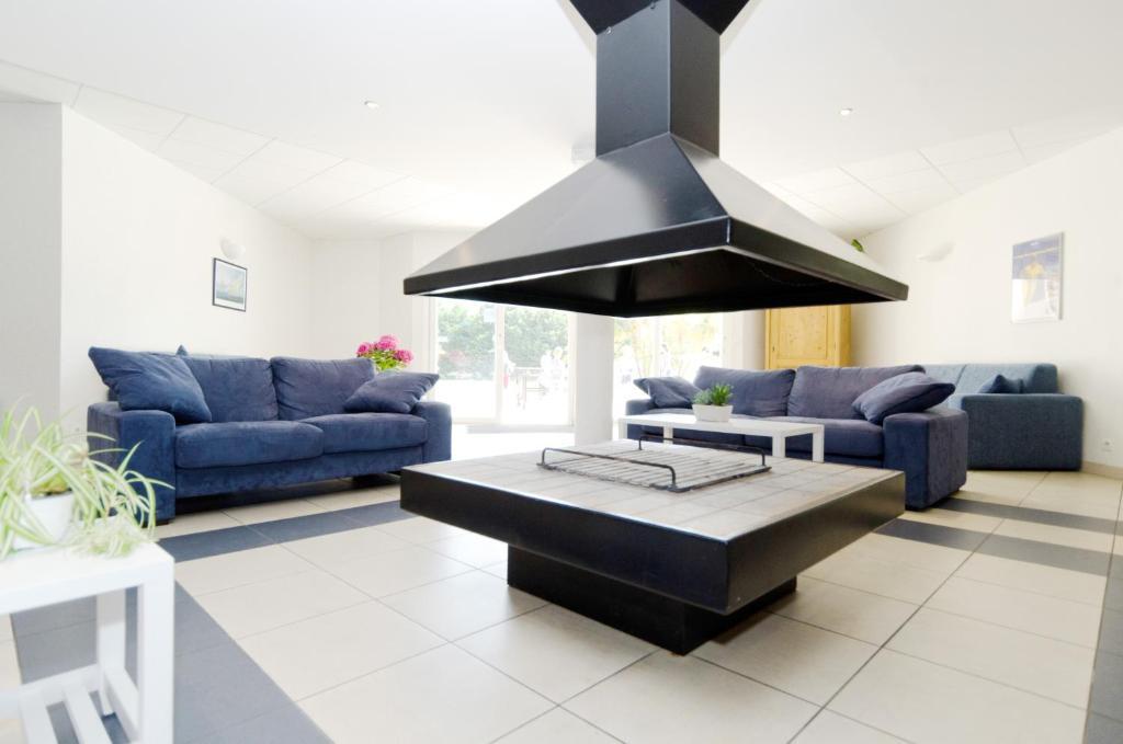 r sidence n m a kermael dinard viamichelin. Black Bedroom Furniture Sets. Home Design Ideas