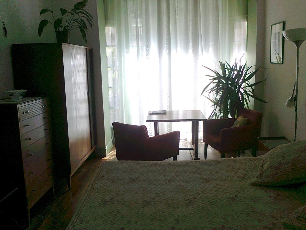 Chambres d 39 h tes chez josephine chambres d 39 h tes nice for Chambre d hotes nice