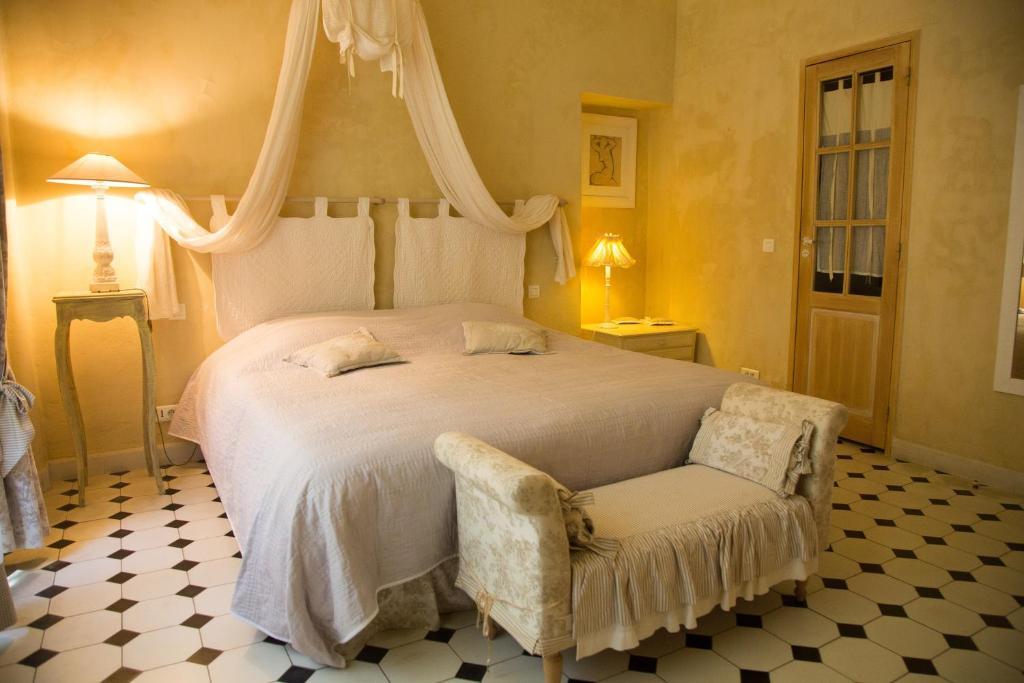 Chambre DHotes Orange Vaucluse – Chaios.com