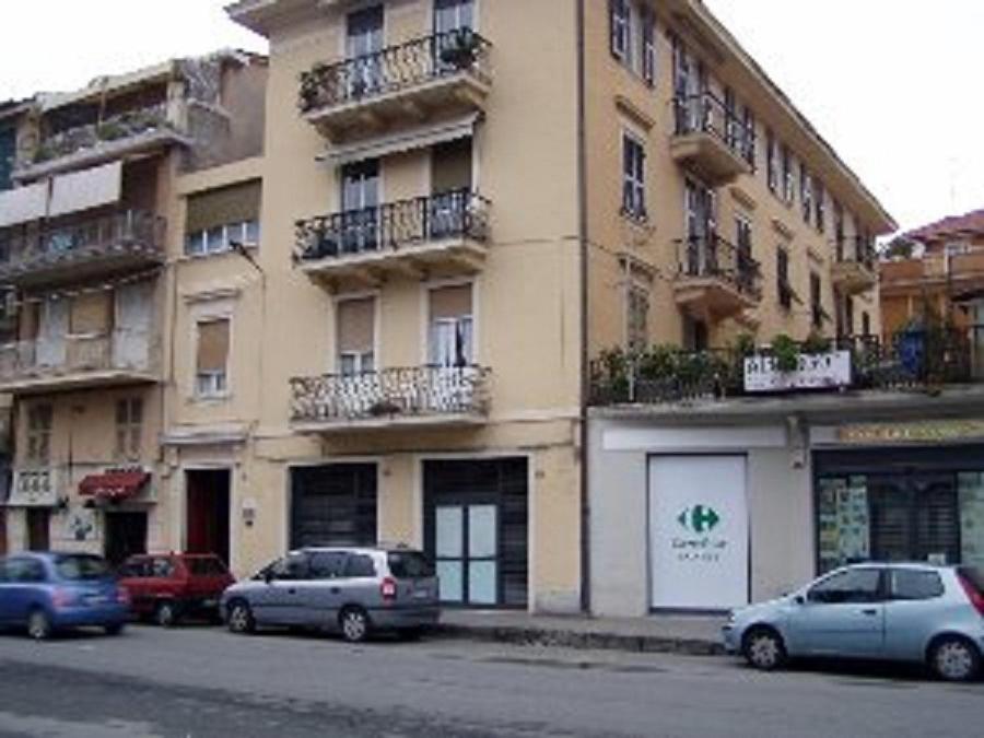 Hotel Villa Grande Varazze
