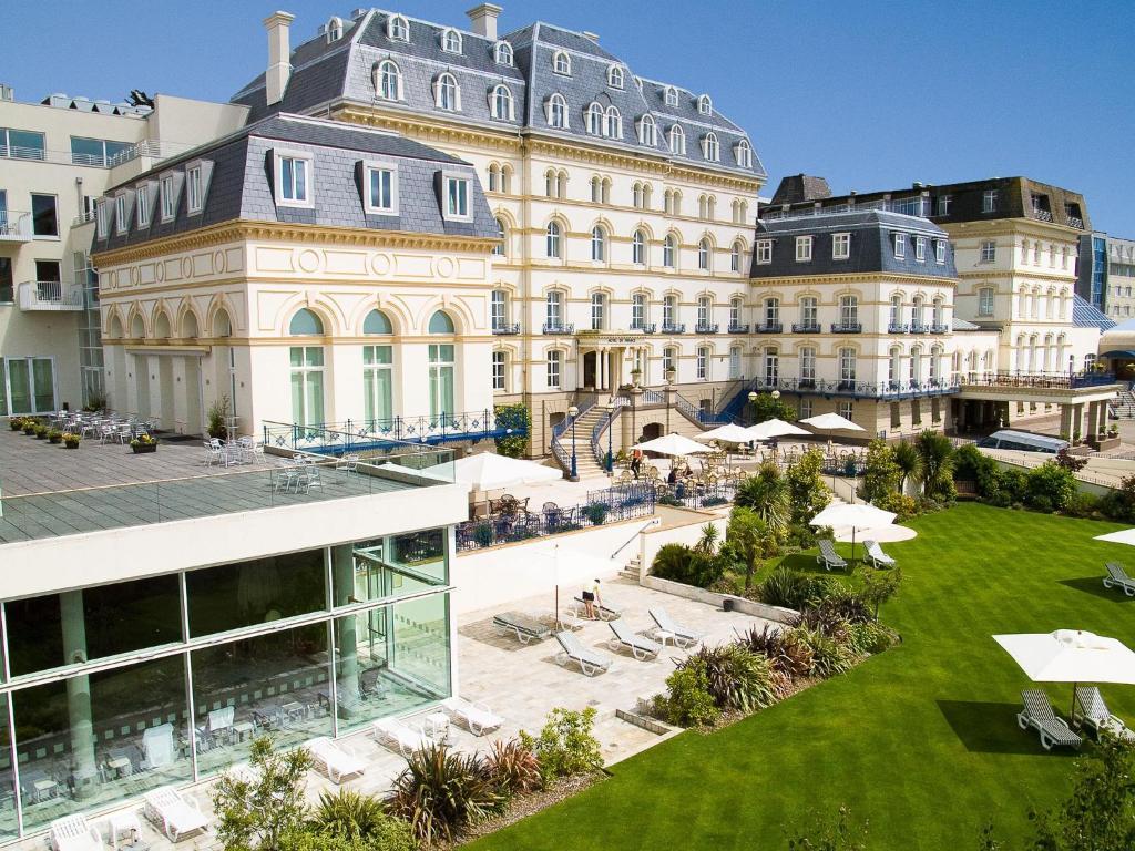 Hotel de france r servation gratuite sur viamichelin for Hotel de france booking