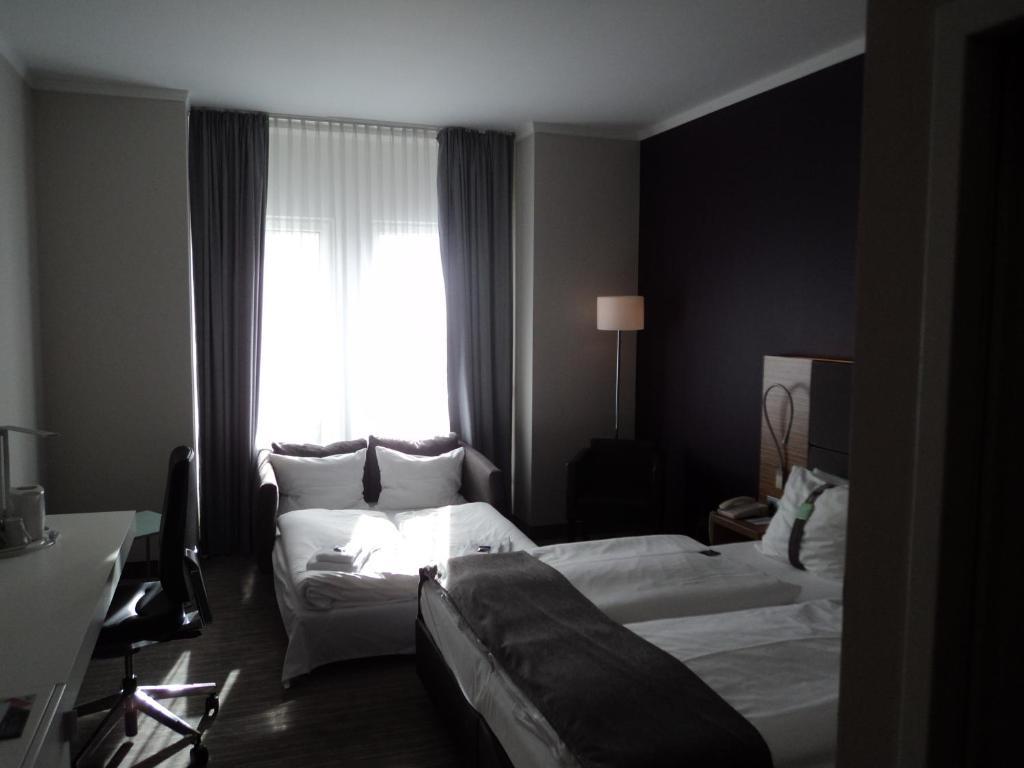 City Inn Hotel Merseburg