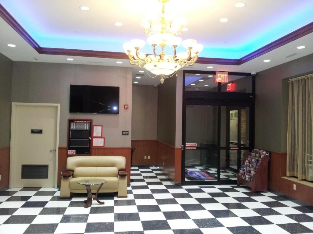 Hotels Near Hempstead Ny