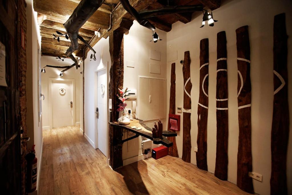 Chambres d 39 h tes basque boutique chambres d 39 h tes bilbao for Chambre hote basque