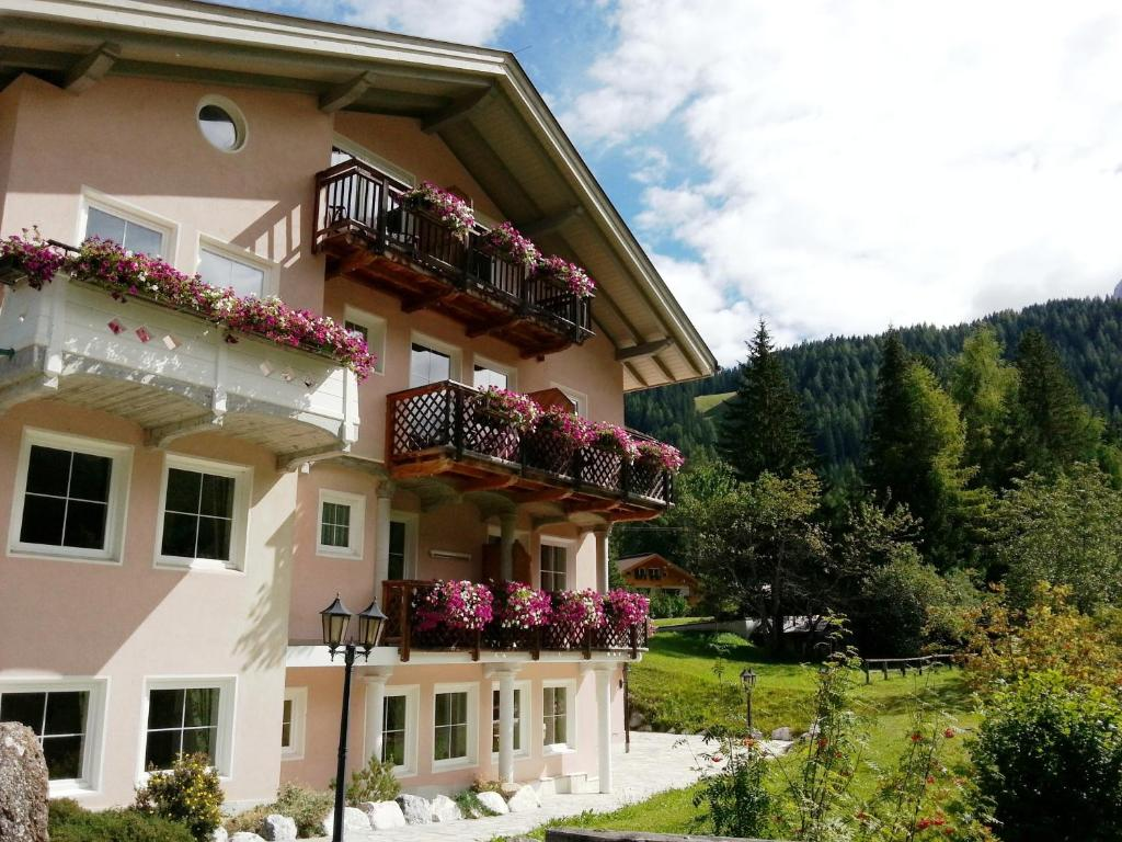Hotel Sport Und Kurhotel Bad Moos