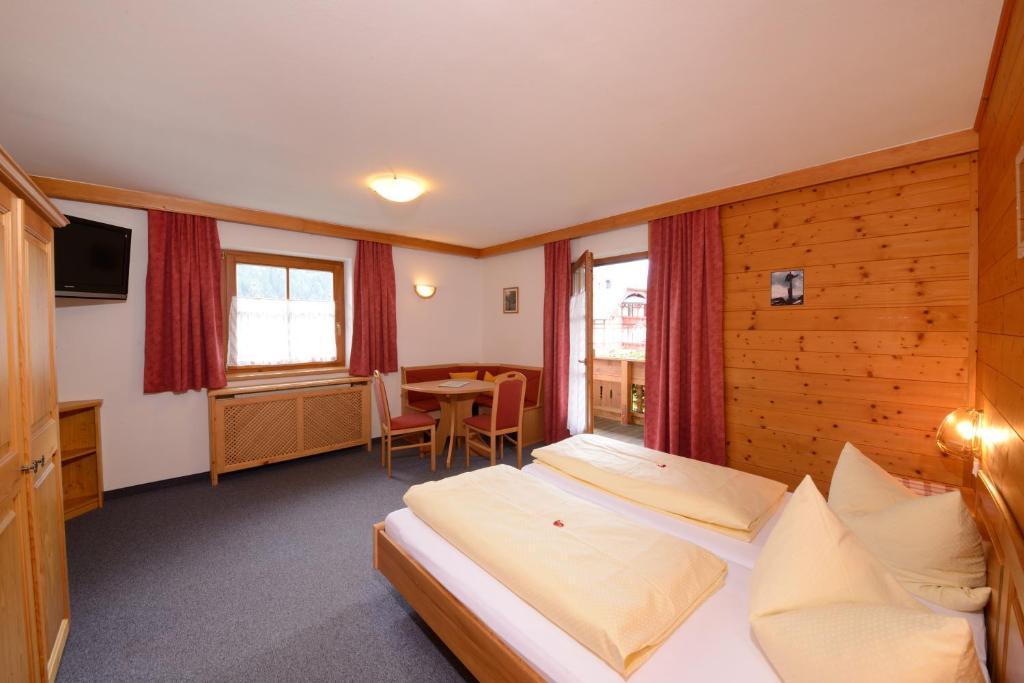 Hotel Alte Post Fulpmes Booking