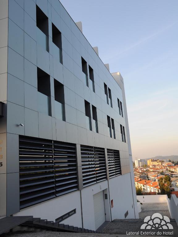 site de encontros portugal relax ermesinde