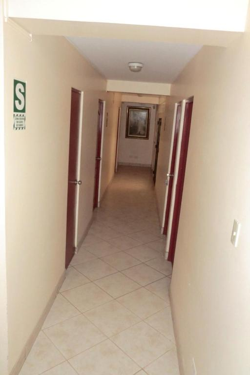Baños Turcos Kingdom:Hotel Sauna Acuarius – Carmen de La Legua Reynoso- reserva tu hotel