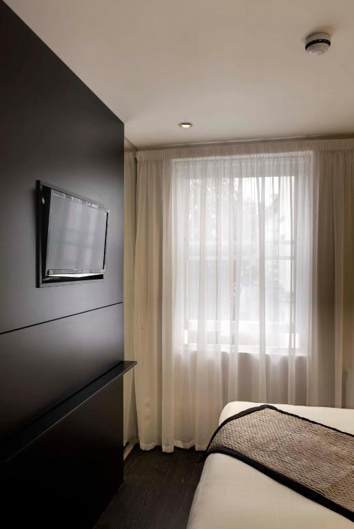 Haverstock Hotel London