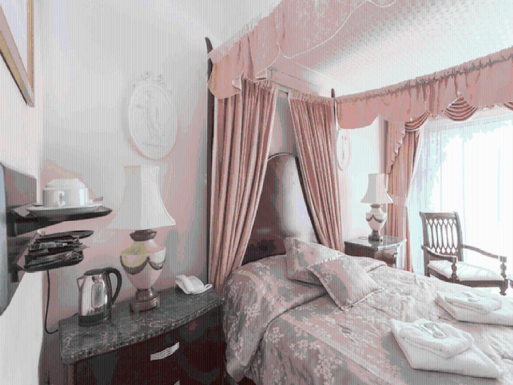 Chingford London Hotels