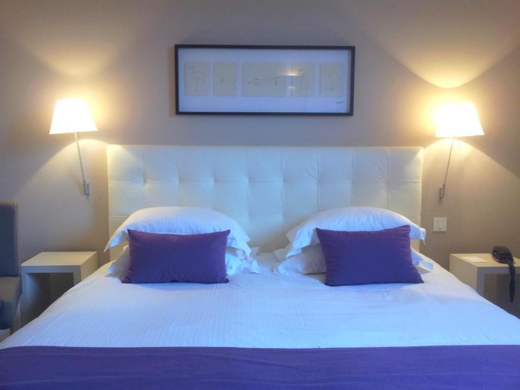 les jardins d 39 adalric r servation gratuite sur viamichelin. Black Bedroom Furniture Sets. Home Design Ideas