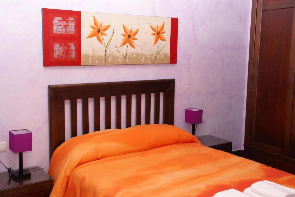 Fonda sanchez granada prenotazione on line viamichelin for Sanchez granada sofas
