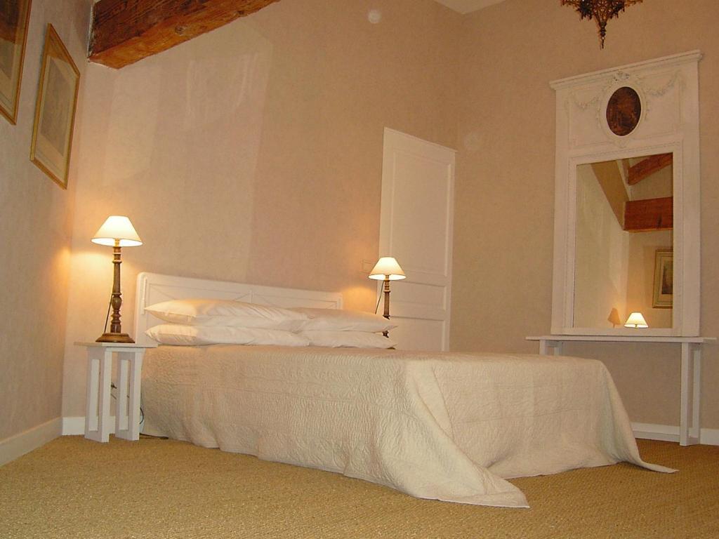 Chambres d 39 h tes le mas bresson chambres d 39 h tes perpignan - Jardin romantique nuit perpignan ...