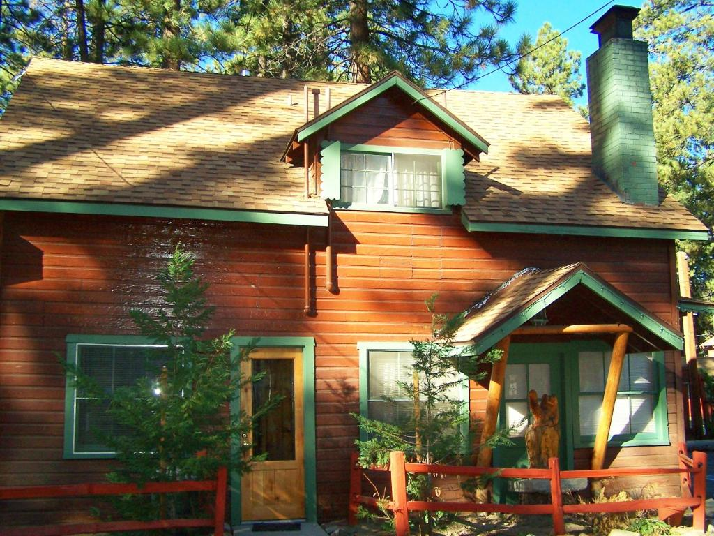 golden bear cottages big bear lake ca booking com rh booking com big bear cabin big bear cabin for rent
