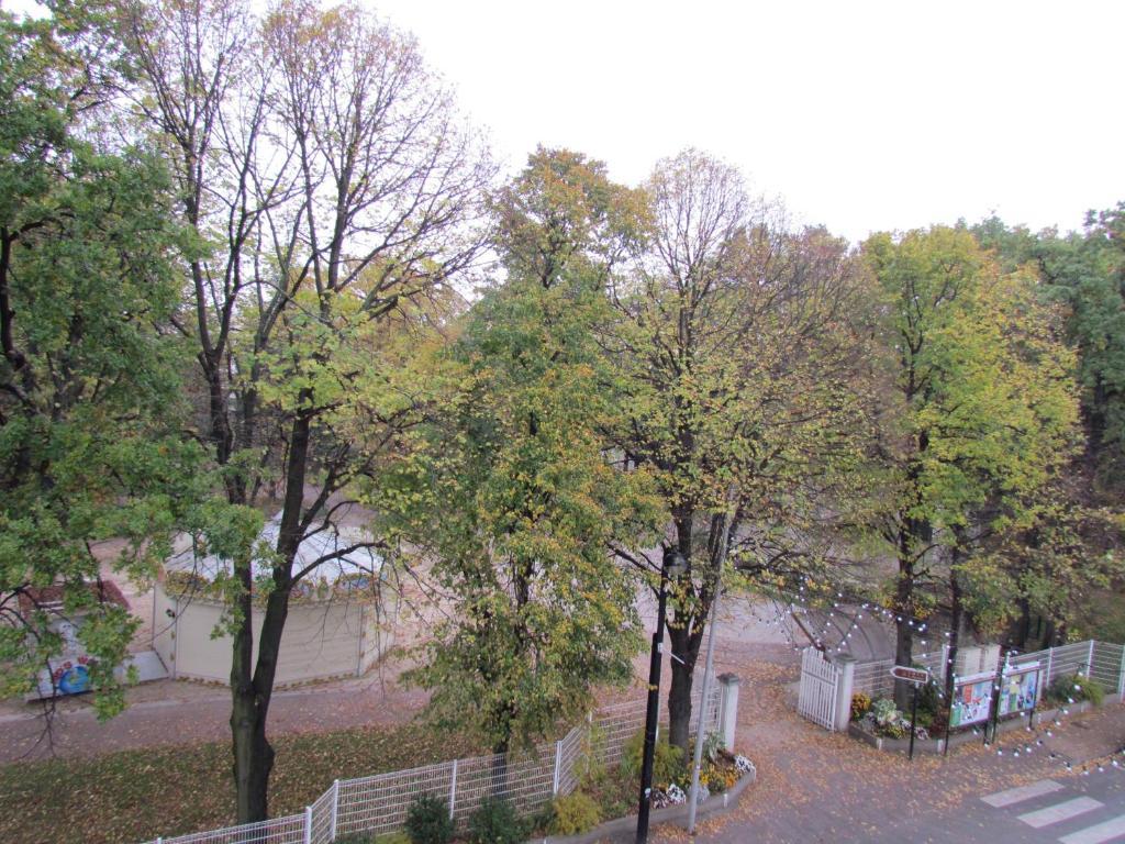 Hotel du Parc Aulnay sous Bois book your hotel with ViaMichelin # Hotel Du Parc Aulnay Sous Bois