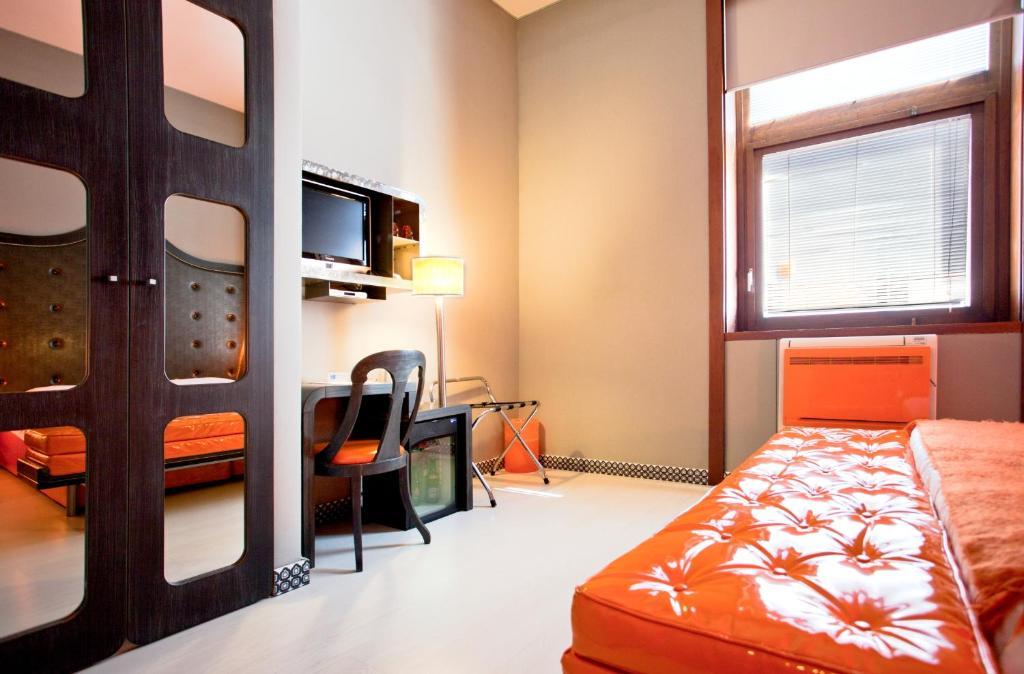 orange hotel citt del vaticano prenotazione on line