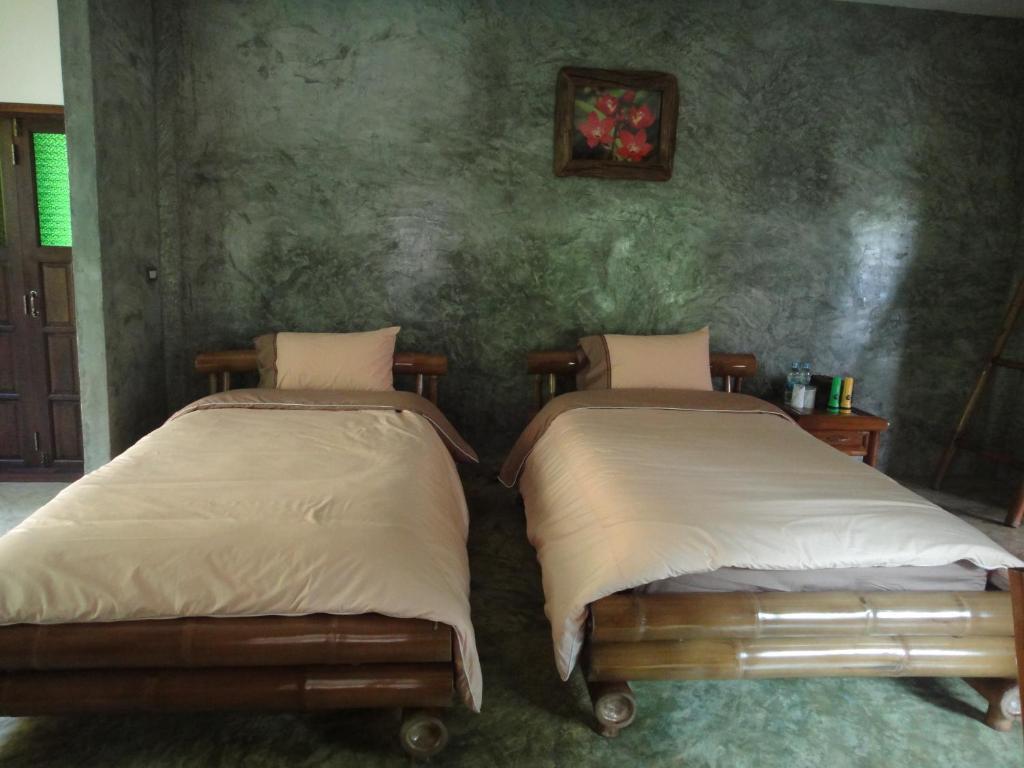 Mae S Healing Rooms