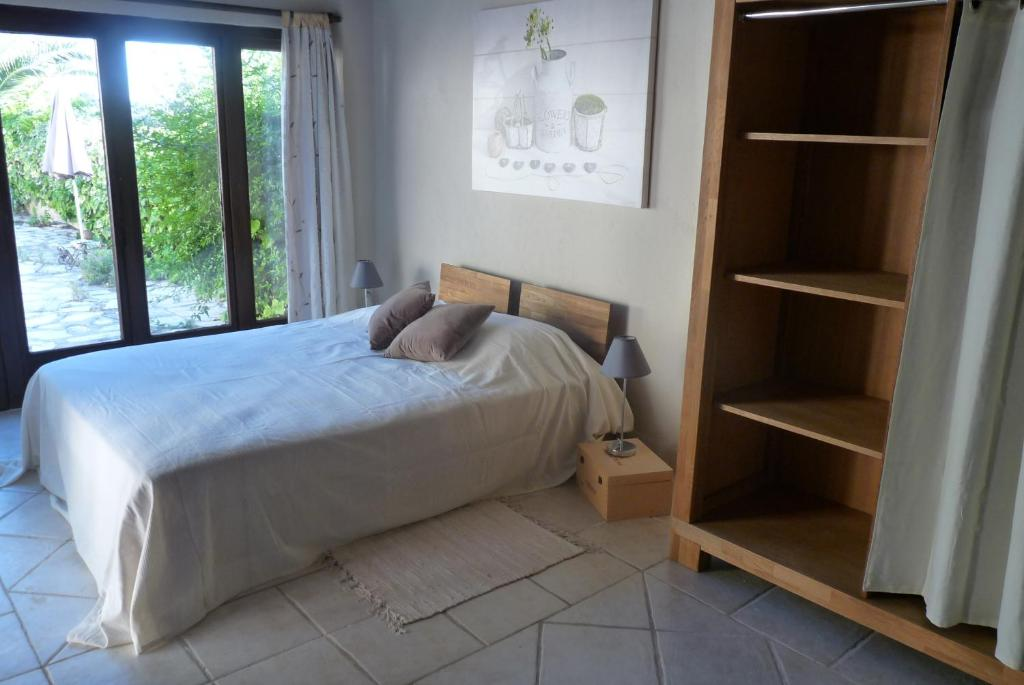 Chambres d 39 h tes castel enchant chambres d 39 h tes nice for Chambre d hotes nice