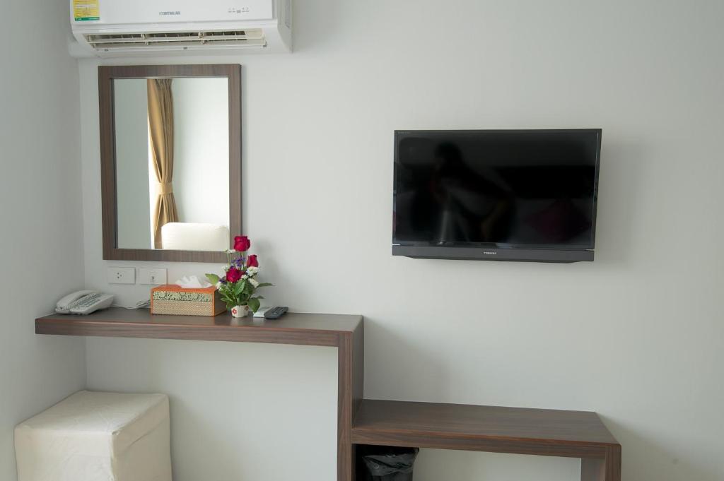 Pas cher hotel de bangkok r servation gratuite sur for Reservation hotel pas cher