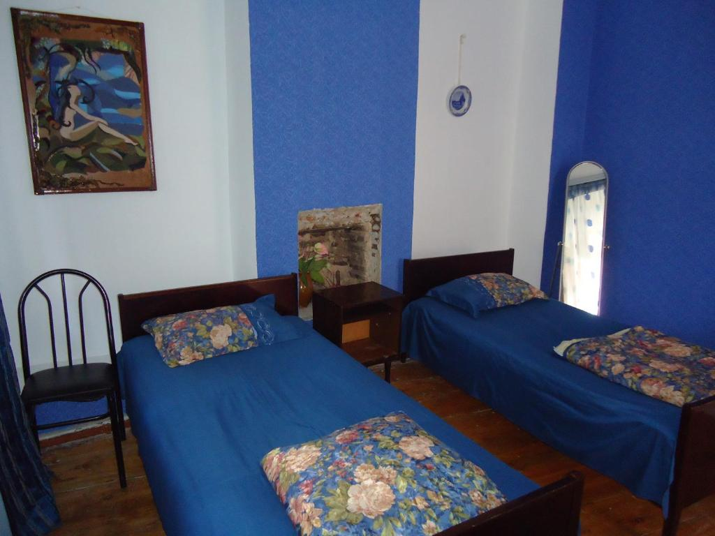Guest House Lali Hotel - room photo 12517108
