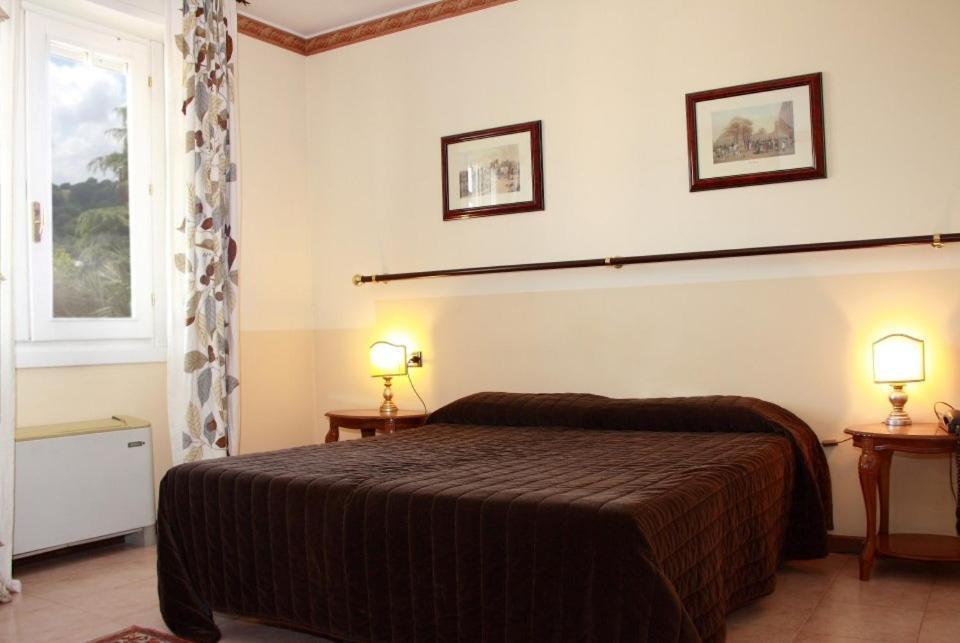 Hotel A Montichiari Italia