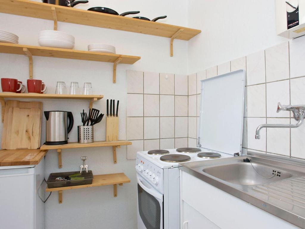 bearlincity apartments city center west berlin. Black Bedroom Furniture Sets. Home Design Ideas