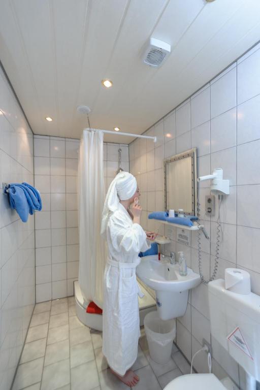 Hotels In Der Nahe Veltins Arena