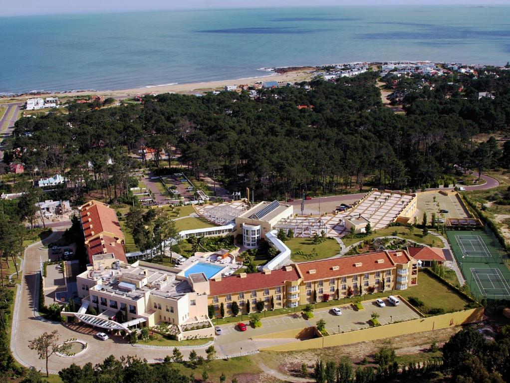 Punta Del Este Resort Spa Ex Mantra
