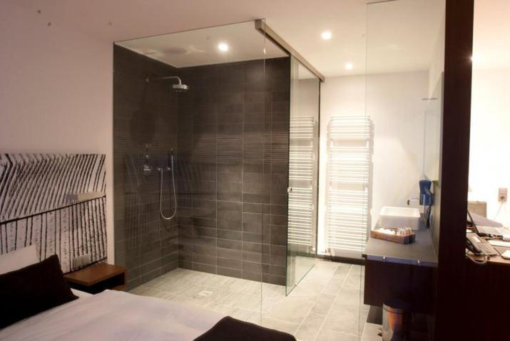 Becker s hotel restaurant trier book your hotel with for Designhotel trier