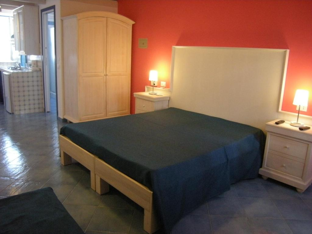 Residence timeo r servation gratuite sur viamichelin - Chambre timeo ...