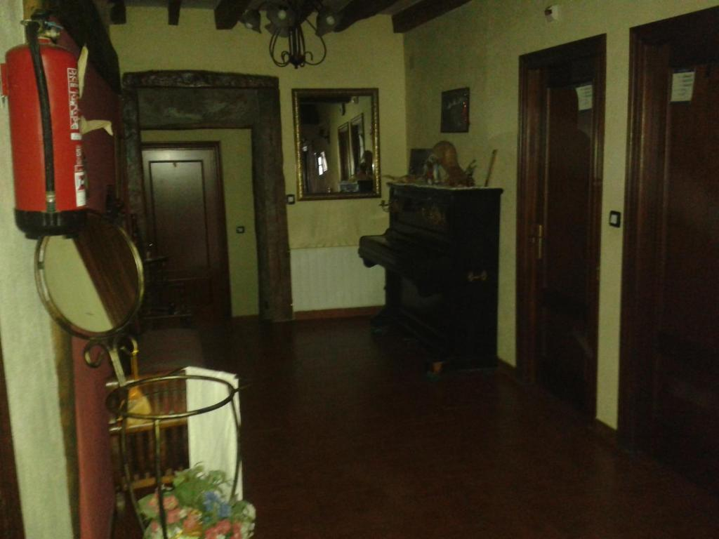 Bed & breakfast murueta baserria, kamers b&b abadiano celayeta