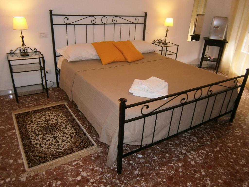 Le mille e una roma r servation gratuite sur viamichelin for Hotel mille rose roma