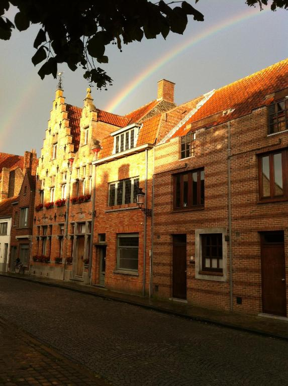 Chambres du0026#39;hu00f4tes Bu0026B Emma, Chambres du0026#39;hu00f4tes Bruges