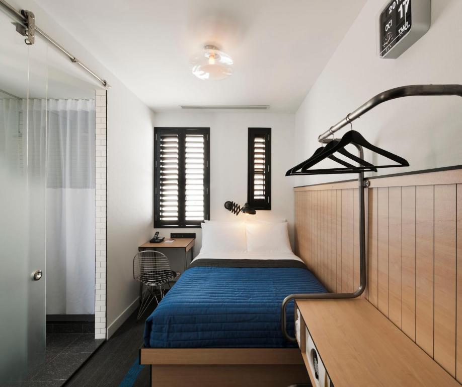 Book pod 39 in new york hotels com - Pod 39 Manhattan Book Your Hotel With Viamichelin