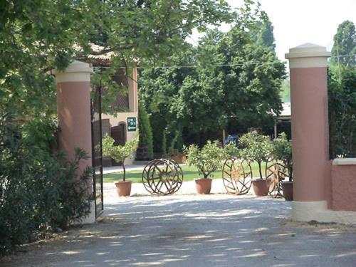 Golf club le vigne villafranca di verona online for 3328 terrace nederland tx