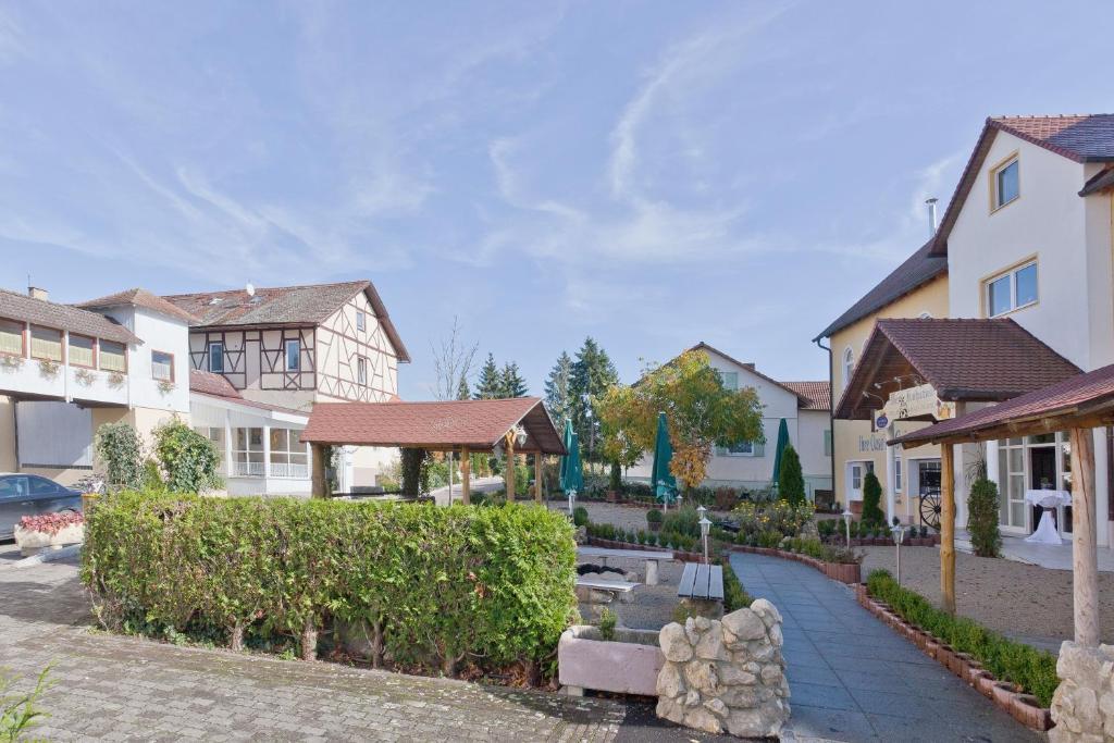 Hotels In Wemding Deutschland