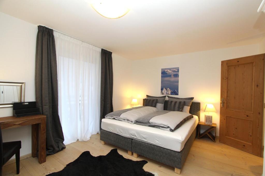 Exklusive ferienwohnung alpen deluxe r servation for Exklusive hotels