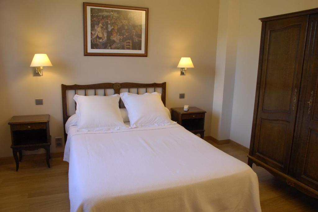 Appart Hotel Cerdagne