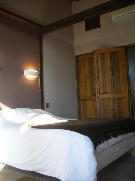Hotel Restaurant Chez Pito