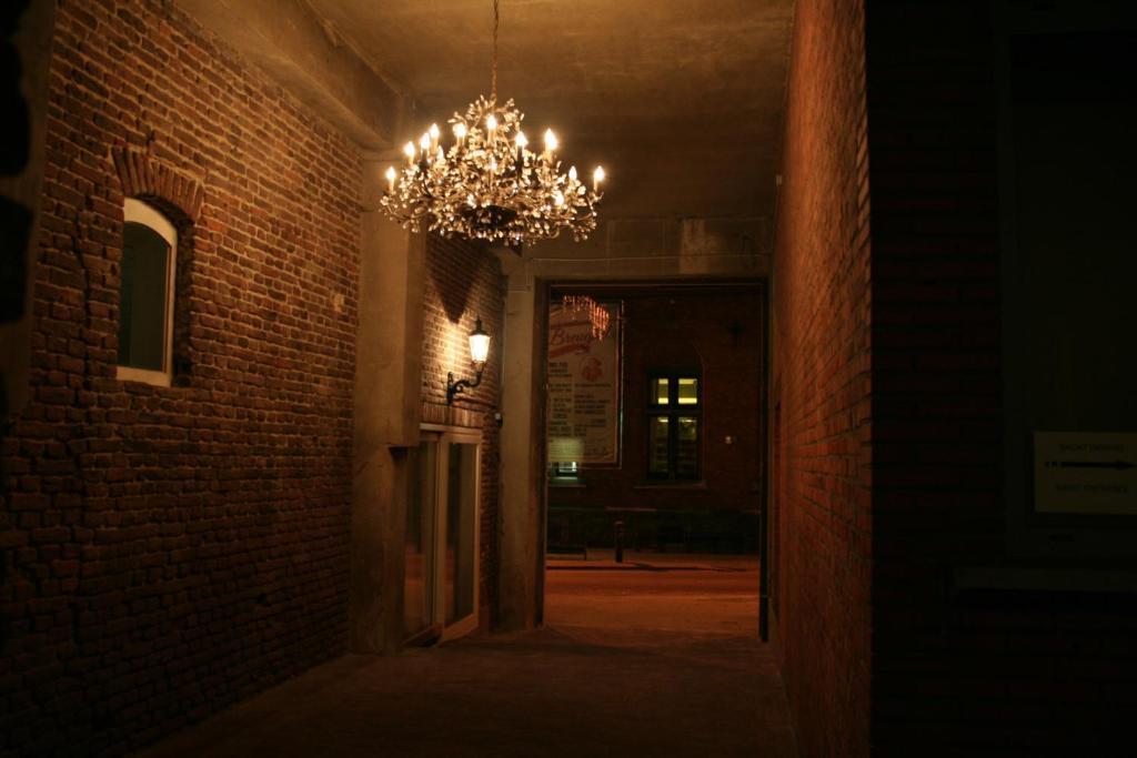 Hotel ingredi bree viamichelin informatie en online reserveren for Moderne toiletartikelen