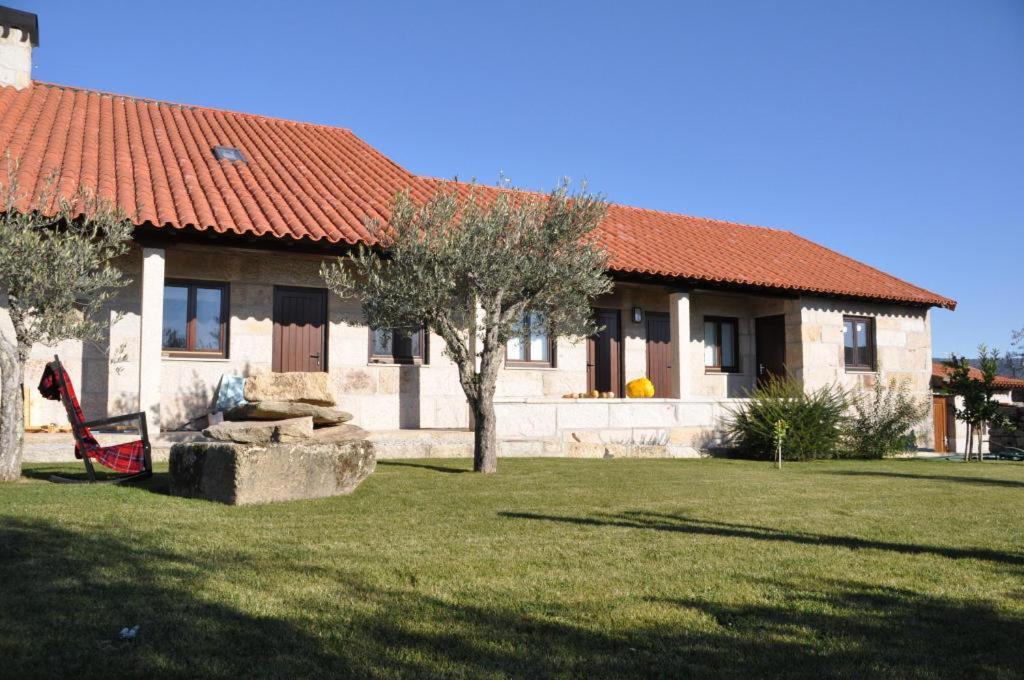 Quinta Do Olival