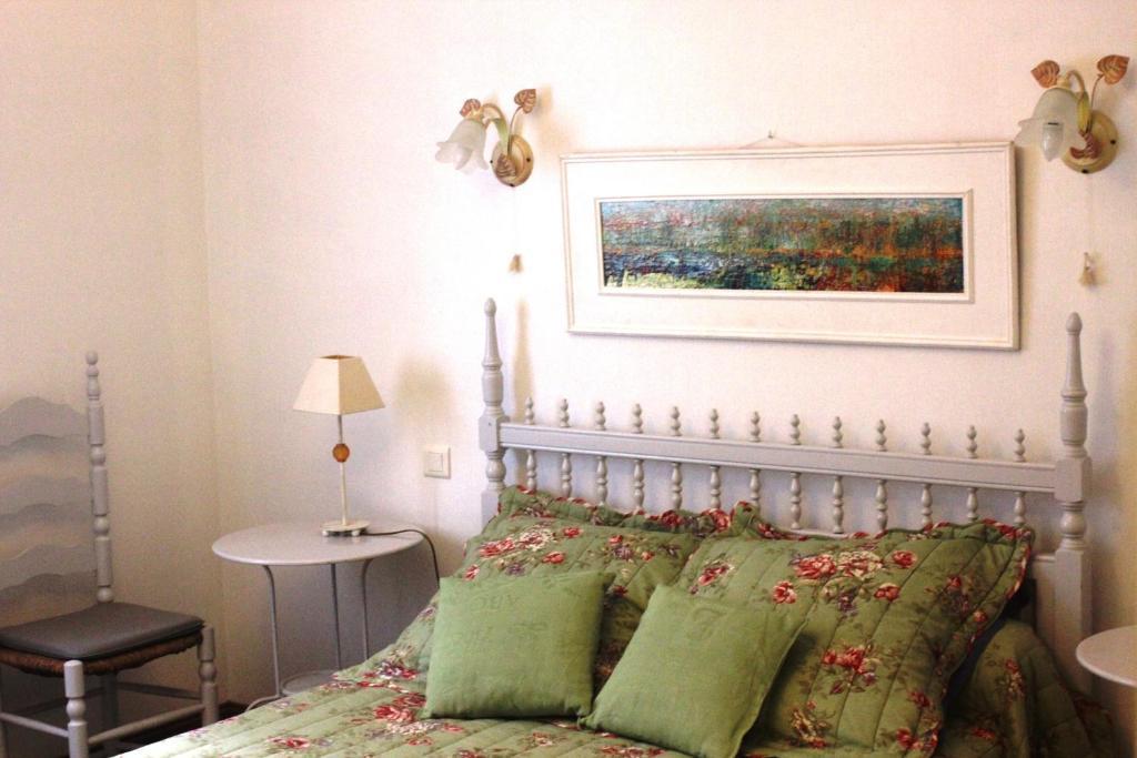 Chambres du0026#39;hu00f4tes Mirikuborda