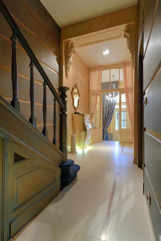 chambres d 39 h tes b b josaphat park chambres d 39 h tes bruxelles. Black Bedroom Furniture Sets. Home Design Ideas