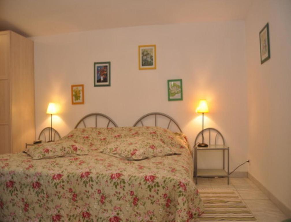 Chambres Du0027hotes Welcome   Bed U0026 Breakfast In Cucq In Le Pas De Calais  (62), 4 Km From Le Touquet Paris Plage