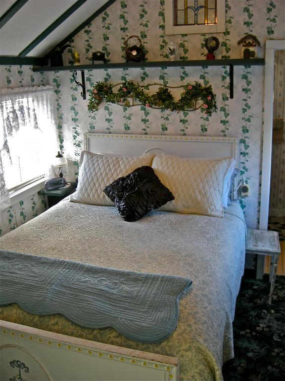 The old tower house bed breakfast r servation gratuite - The house in the old franciscan tower ...