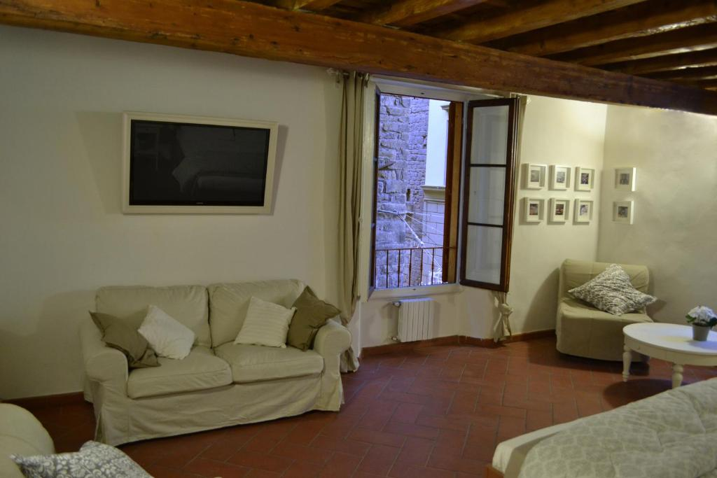 chambre d hote florence