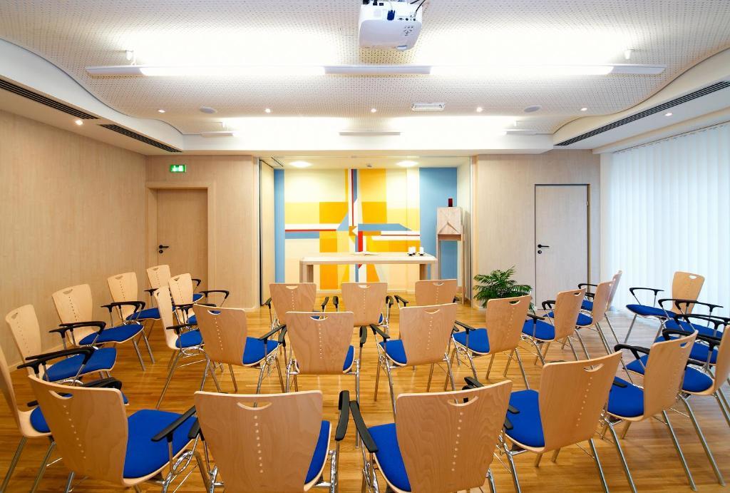 Hotel Kolping Wien