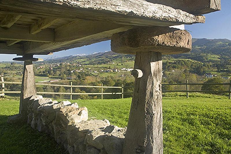 Casa Rural La Collada (España Sorribas) - Booking.com