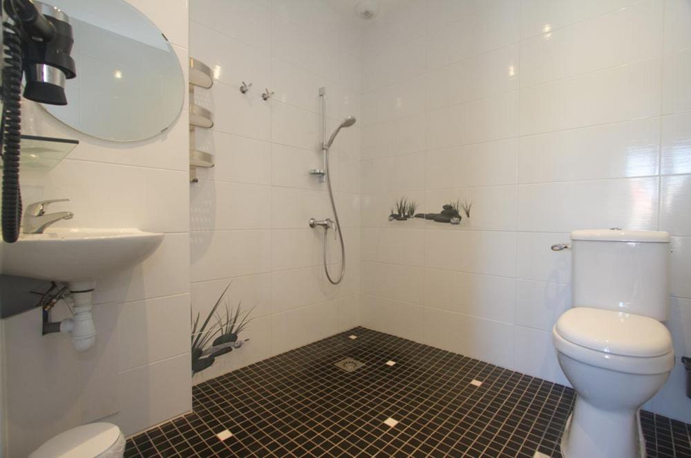 H u00f4tel Le Vert Bois Réservation gratuite sur ViaMichelin # Hotel Le Vert Bois