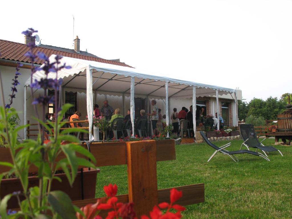 H tel restaurant de l 39 abbaye bar sur aube viamichelin for Restaurant bar sur aube